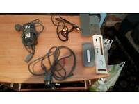Xbox 360 -bargain bundle - essentials