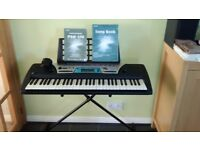 Yamaha PSR170 Keyboard -SOLD- thanks for your interest