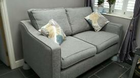 SofaBed, bought from scs £799.when new