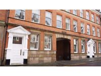 Superb High Quality Modern Offices in Nottingham City Centre to Rent