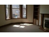 Lovely two bedroom flat for rent in Crieff
