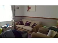 2 bed house in Buxton for bungalow in Horstead