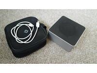 Twelve south - Bass Jump (Mac/Macbook) speaker