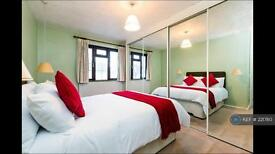 3 bedroom house in Marlborough Lane, London, SE7 (3 bed)