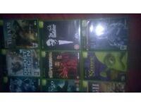 xbox games original