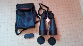 binoculars CELESTRON Skymaster 20 x 80 mm