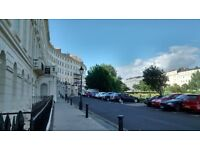 1 bed flat to rent short term from end of July