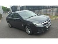 GRAB A BARGAIN VECTRA open to offers!!!!