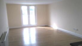 2 BED FLAT TO LET SOUTHEND-ON-SEA