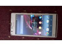 Sony Xperia sp c5305 16gb
