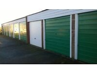 Garages to rent in MARTINS CLOSE, BOTTLESFORD - available now!!!!!!!