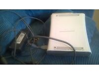 FAULTY XBOX 360 spares/repairs for FREE