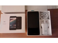 *** LG Nexus 5X 16Gb *** SIM Free *** Very nice condition*** In Weymouth