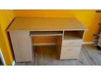 Good Cheap Computer Desk