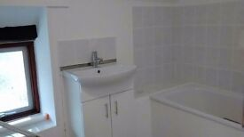 Spacious character filled 5 bedroom apartment suitable for students sharing