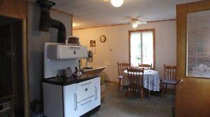 Maison - à vendre - Saint-Siméon - 25156344 Saguenay Saguenay-Lac-Saint-Jean image 8