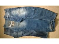 mens youths jeans, t-shirts, jumpers, belts, jackets - gstar raw, henley
