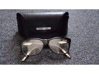 diesel eyeglasses frame dv0119