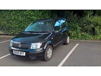 Fiat Panda 1.1 Active ECO for sale