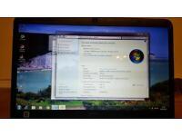 Laptop Sony vaio i5 2.3ghz