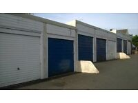 Garages to rent at Sidbury Hill Avenue, Tidworth - available now!!!!!