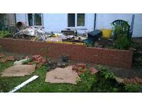 bricklayer lokal-BRICKWORKS AND BLOCKWORKS