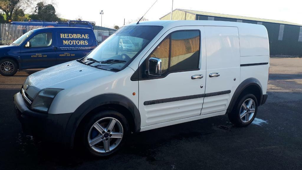 9b90a6a8d6 Ford transit connect for sale