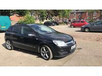 Astra 1.4 desiel 2007 black colour
