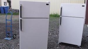 RÉCUPÉRATION GRATUITE (si accessible) appareils ménagers toutes sortes