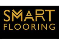Carpet fitter floor fitter