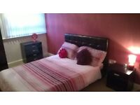 Double Room To Let Hulme £300 All Inc