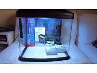 Fish Pod Aquarium for sale