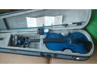 BRAND NEW STENTOR VIOLIN FOR SALE!!!