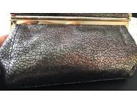 Reiss gift bag- Brand new.