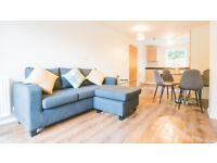 *NEW* TWO BEDROOM APARTMENT IN PORCHESTER GATE !! AVAILABLE NOW !!