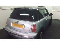 Window Tinting, HID Xenon lights, Vehicle Keys, Van Locks, Parking Sensors