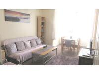 1 bedroom flat in REF: 10153 | Queens Road | London | E11