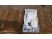 CARAVAN GAS LEAK DETECTORS /BOATS/CAMPING/HOME LOOK CHEAP