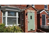 4 bedroom house in REF: 10308 | Caldecote Street | Newport Pagnell | MK16