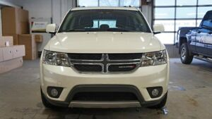 2015 DODGE JOURNEY FWD SXT