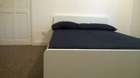 Fully Furnished Double Room 5* Luxury House ** ALL BILLS INCLUDED **