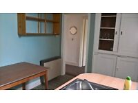 2 Bedroom flat in country house in riverside hamlet