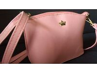 Beauty womens bag shoulderbag