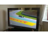 32in Sony Bravia Digital Colour TV