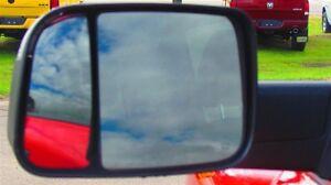 2016 Ram 1500 ST QUAD CAB 4x4 Edmonton Edmonton Area image 10