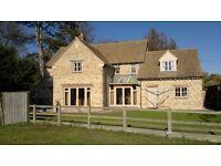 Lovely Room for rent in Standlake near Witney