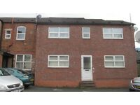 1 Bedroom property to let in Kidderminster