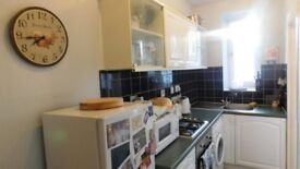 1 bedrooom flat to let in aberdeen west end