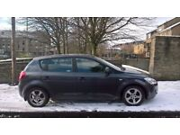 Kia Ceed GS 1.6 2007 (57)**Diesel**Full Years MOT**Very Economical Car For Only £1995