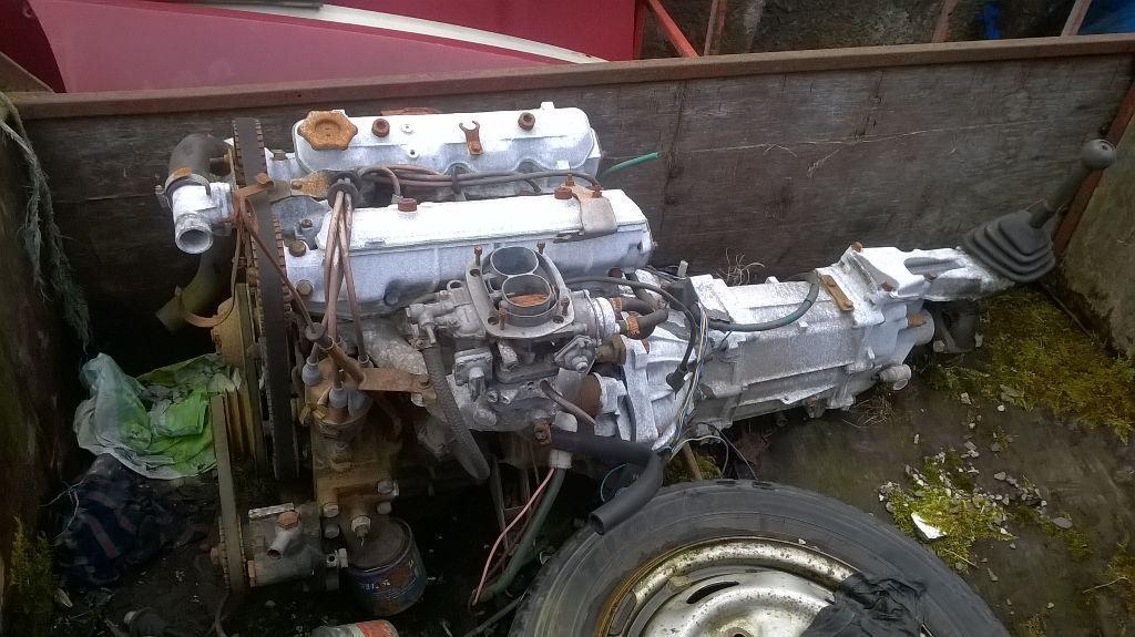 Gumtree Uk Car Parts